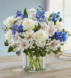 Wonderful Wishes Bouquet
