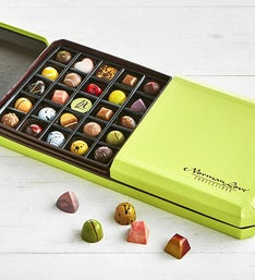 Norman Love Signature Chocolates Box  pc