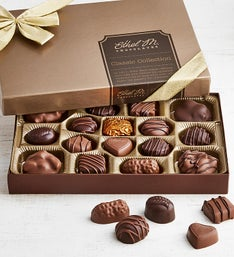Ethel M Chocolates Classic Collection pc