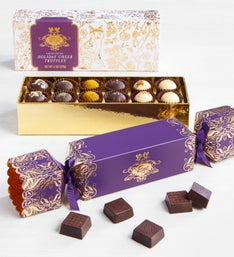 Vosges Exclusive  Holiday Gift Set