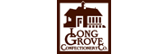 Long Grove Confectionary