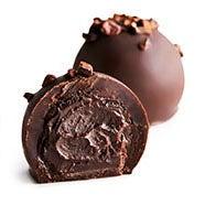 Send Chocolate Gifts Chocolate Delivery Simplychocolatecom