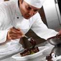 About our Chocolatiers
