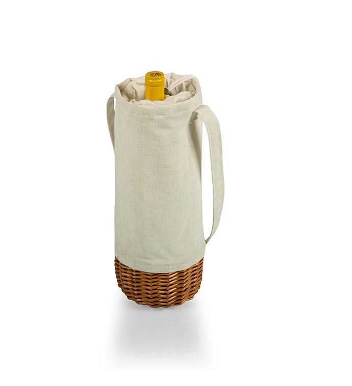 Malbec Insulated Wine Basket